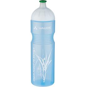 VAUDE Organic Bidon 750ml, blue